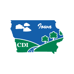 County Soil and Water Conservation Districts logo